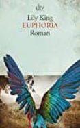 EUPHORIA - 9783423145800 - LILY KING
