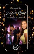 Libros electrónicos gratis para Amazon Kindle descargar LIEBSTER CHRIS