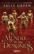Ebooks gratis descargar en base de datos LOS LADRONES DE HUMO 2 iBook PDB FB2