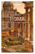 LO MEJOR DE ROMA 2017 (3ª ED.) (LONELY PLANET) - 9788408163800 - DUNCAN GARWOOD
