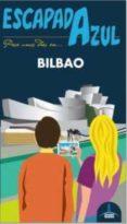 eBooks gratis «Bilbao 2015»