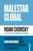 MALESTAR GLOBAL - 9788416677900 - NOAM CHOMSKY