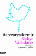 #AREZARYADORMIR - 9788423347100 - XISKYA VALLADARES