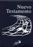 NUEVO TESTAMENTO - 9788428524100 - VV.AA.