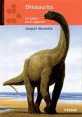 dinosaurios-joaquin moratalla-9788441424500