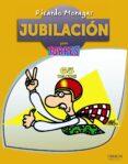 JUBILACION - 9788441533400 - RICARDO MORAGAS MORAGAS