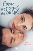 Descarga gratuita de libros en pdf para kindle. COMO DOS COPOS DE NIEVE 9788466666800 in Spanish  de LAURA CALOSSO