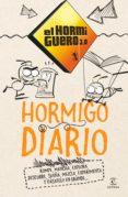 HORMIGO DIARIO (EL HORMIGU...