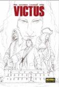 VICTUS 1: VENI - 9788467923100 - CARLES SANTAMARIA