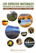 los espacios naturales protegidos en la provincia de ciudad real-oscar perez-manuel serrano-9788477893400