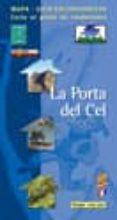 LA PORTA DEL CEL - 9788480902700 - VV.AA.