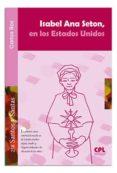 isabel ana seton-carlos ros carballar-9788491651000