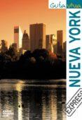 NUEVA YORK 2010 (GUIA VIVA EXPRESS) - 9788497769600 - VV.AA.