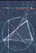 LA EXPERIENCIA DE DESCUBRIR EN GEOMETRIA (INCLUYE CD) - 9788495599346 - MIGUEL DE GUZMAN OZAMIZ