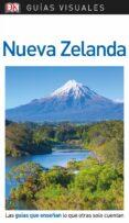 NUEVA ZELANDA 2019 (GUIA VISUAL) - 9780241383810 - VV.AA.