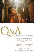 q &  a (ebook)-vikas swarup-9781407070810