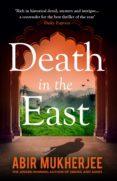 Descargar libros electrónicos gratis para nook DEATH IN THE EAST 9781473556010