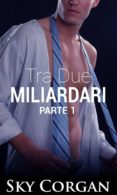 TRA DUE MILIARDARI (EBOOK) - 9781547510610