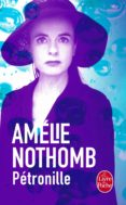 PETRONILLE - 9782253045410 - AMELIE NOTHOMB