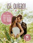 ¡SI, QUIERO! - 9788408118510 - VV.AA.