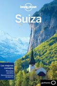 suiza 3 (ebook)-kerry christiani-craig mclachlan-9788408200710