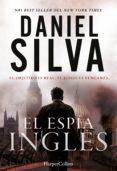 EL ESPIA INGLES - 9788416502110 - DANIEL SILVA