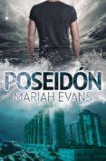 poseidon (saga elohim 1)-mariah evans-9788417361310