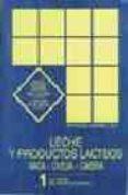 LECHE Y PRODUCTOS LACTEOS: VACA, OVEJA Y CABRA (T. II): LOS PRODU CTOS LACTEOS TRANSFORMACION Y TECNOLOGIA - 9788420007410 - LUQUET. F.M. (COORD.)