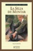 LA SILLA DE MONTAR - 9788425518010 - KAY HUMPHRIES