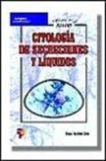 CITOLOGIA DE SECRECIONES Y LIQUIDOS - 9788428327510 - RAFAEL MARTINEZ GIRON