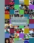 INTRODUCCION A LA ECONOMIA: MICROECONOMIA - 9788429126310 - PAUL KRUGMAN