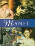 MANET - 9788430530410 - VV.AA.