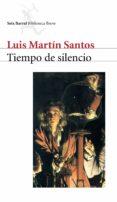 tiempo de silencio (ebook)-luis martin santos-9788432220210