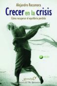 crecer en la crisis (ebook)-alejandro rocamora-9788433033710