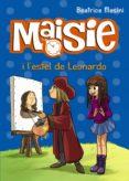 MAISIE I L ESTEL DE LEONARDO - 9788448938710 - BEATRICE MASINI