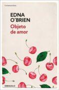 objeto de amor-edna o brien-9788466346610