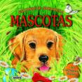 MASCOTAS (ESCONDITE SORPRESA) - 9788467705010 - VV.AA.