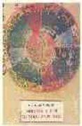 MIRADAS A LOS MUNDOS ANTIGUOS - 9788476518410 - FRITHJOF SCHUON