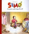 SIMO A: LA MARE SURT AQUESTA NIT - 9788483108710 - JULIET POMES LEIZ