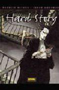HARD STORY Nº 2 - 9788484313410 - HORACIO ALTUNA