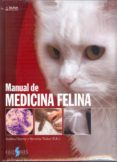 (i.b.d.) manual de medicina felina-andre harvey-9788487736810