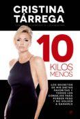 10 kilos menos (ebook)-cristina tarrega-9788490602010