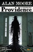 PROVIDENCE 3. LO INNOMBRABLE - 9788491671510 - ALAN MOORE