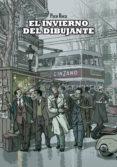 EL INVIERNO DEL DIBUJANTE (3ª ED.) - 9788492769810 - PACO ROCA