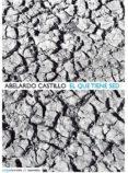 EL QUE TIENE SED - 9788494118210 - ABELARDO CASTILLO