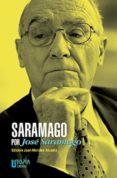 saramago por josé saramago (ebook)-joan morales alcudia-9788494395710