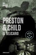 EL RELICARIO (INSPECTOR PENDERGAST 2) - 9788497595810 - DOUGLAS PRESTON