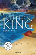 DUMA KEY - 9788499082110 - STEPHEN KING