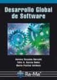 desarrollo global de software-mario piattini velthuis-9788499642710