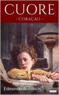 Descargar Ebook gratis para celular CUORE - CORAÇÃO PDF PDB en español 9788583864110